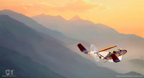 rubberplane4