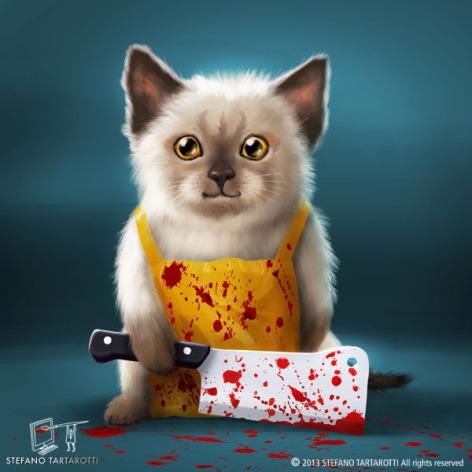 killer_kitty_low