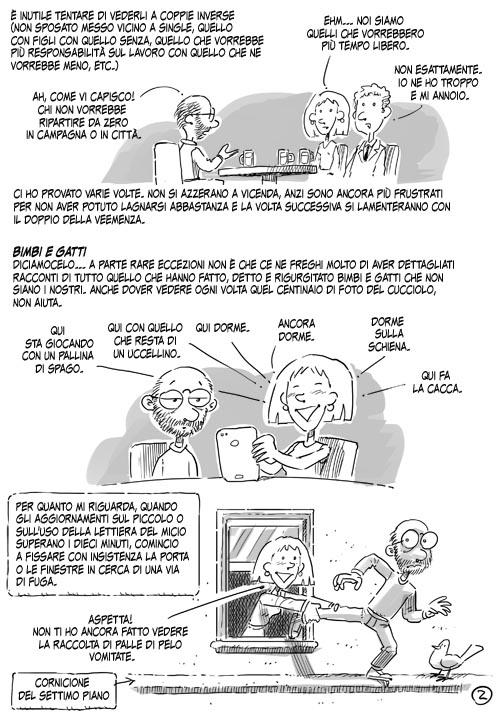 comunicazioni2