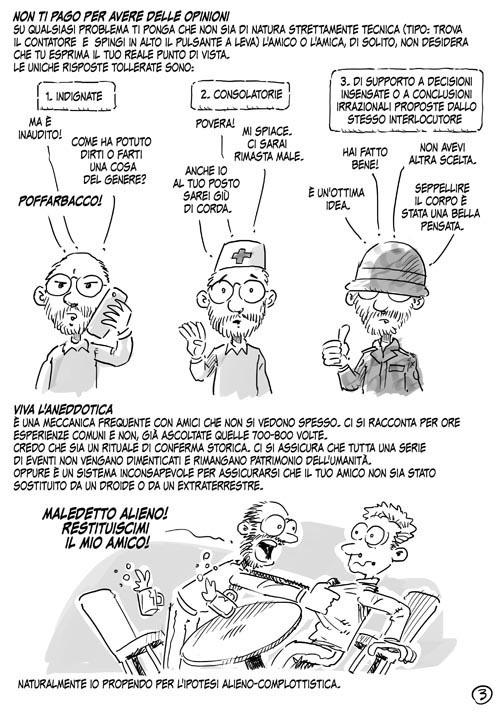 comunicazioni3