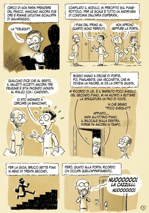 riunione_condominiale3