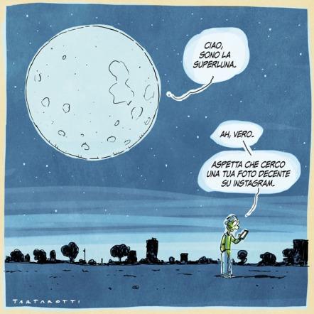 superluna2